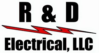 R&D Electrical, LLC